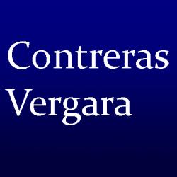 CONTRERAS VERGARA